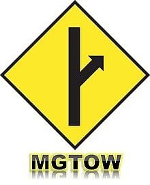 mgtow