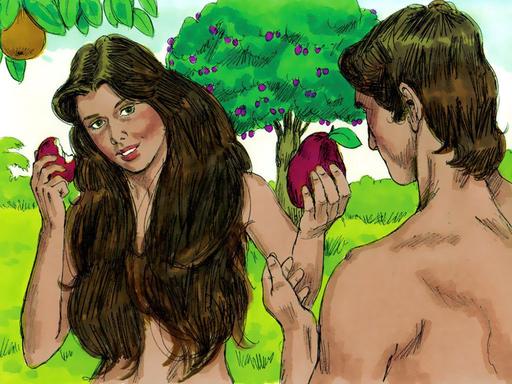 005-adam-eve-fall.jpg