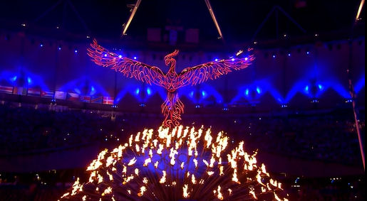 2012-Olympics-Closing-Ceremony-Take-That-Phoenix-and-Rising-Sun.jpg