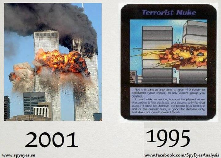 911 3.jpg