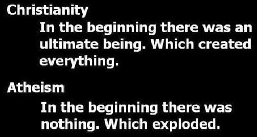 atheism-24872830122.jpeg