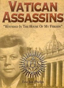 Book-Cover-Vatican-Assassins-Third-Edition2