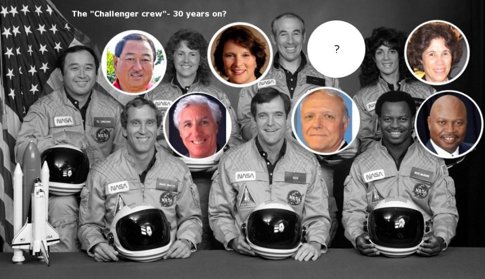 Challenger_flight_51-l_crew.jpg