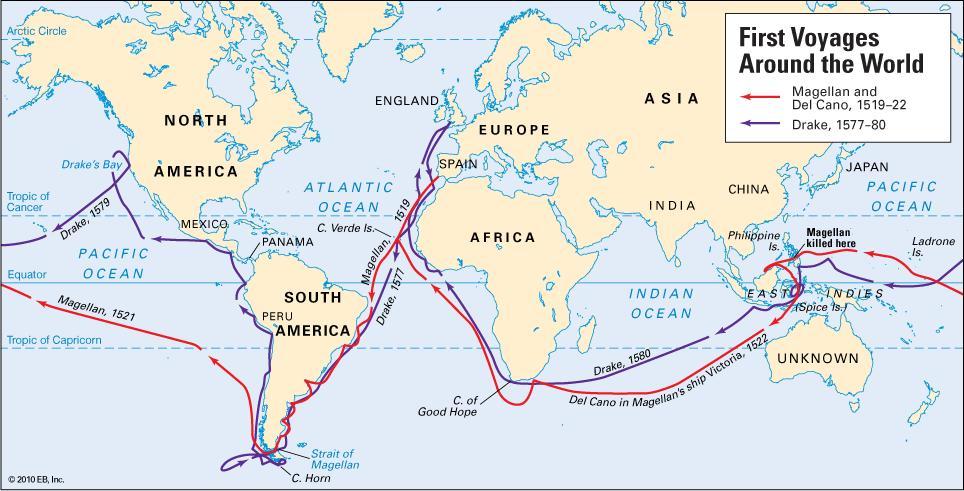 Magellan-Voyage.jpg