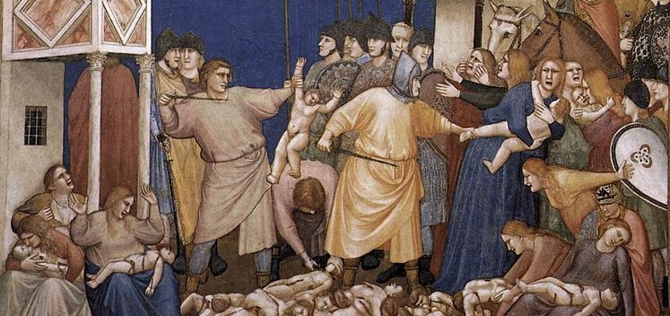 Massacre-of-Innocents-WM-Giotto-PD.jpg