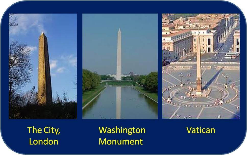 obelisks.jpg