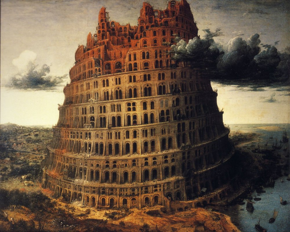 tower_of_babel.170113154.jpg