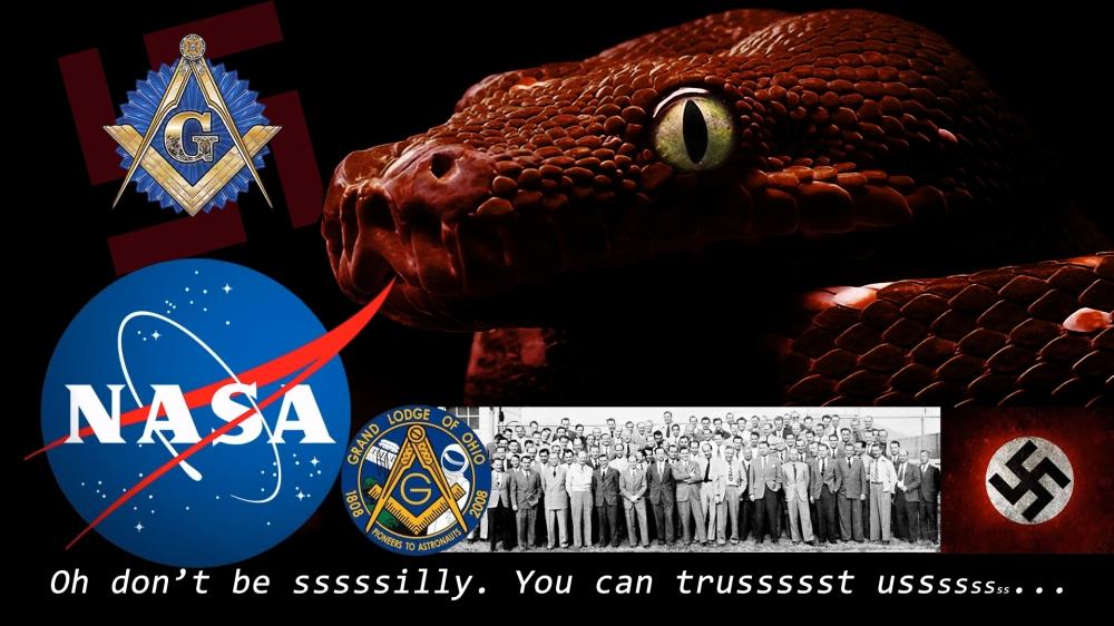 TrustNASA.jpg