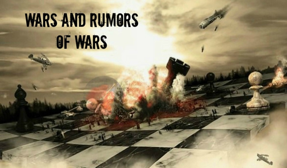 Wars-2-2.jpg