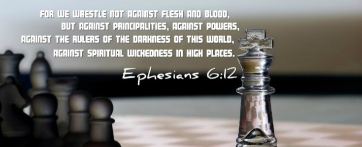 Ephesians-6-12.jpg