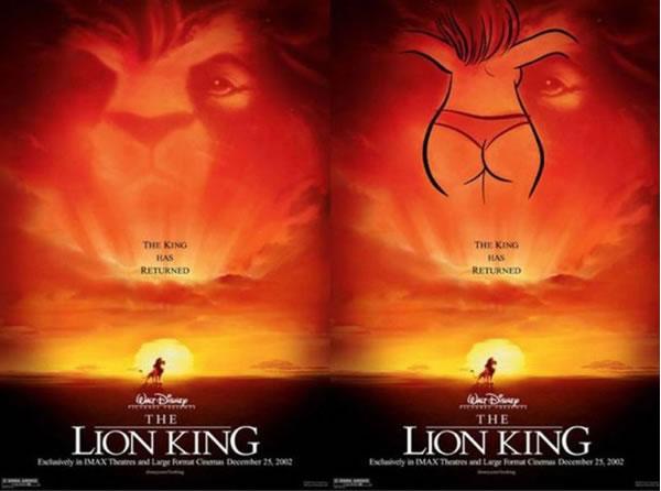 LionKing_SubliminalMessage21.jpg