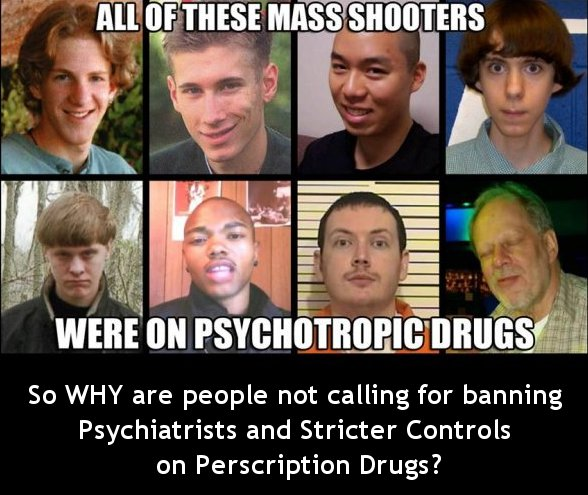 Mass-Murderes-on-Psychotropic-drugs-call-for-banning-psychiatrists.jpg