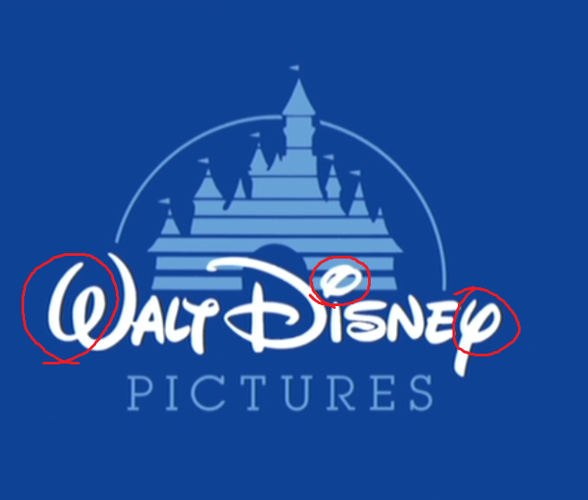 subliminal_message_in_walt_disney_logo_by_subliminal_message_v-d9ohpco.png